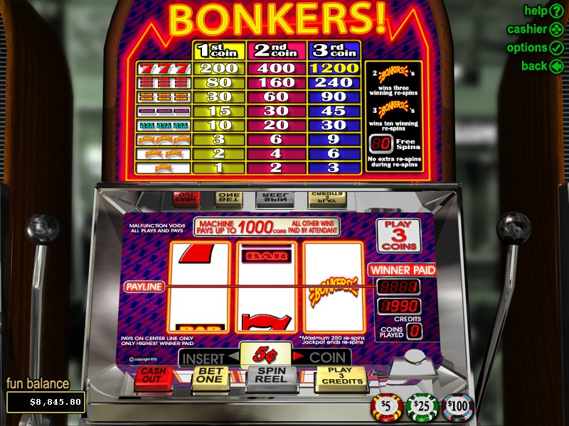 real slot games online gaming handy