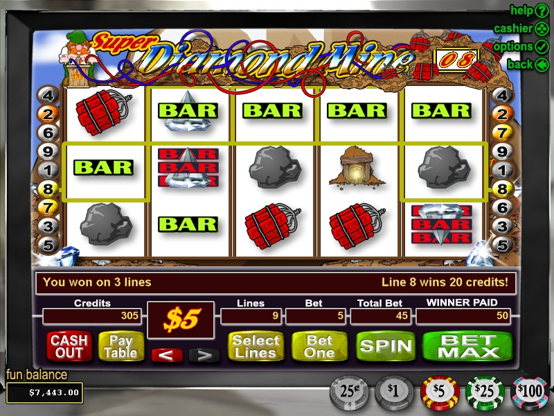 Real Time Gaming Slots Top Realtime Gaming Rtg Slots With
